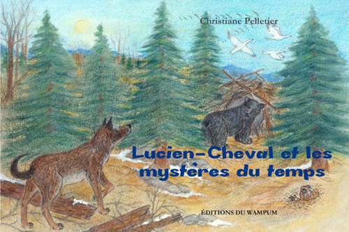 Lucien-Cheval 3
